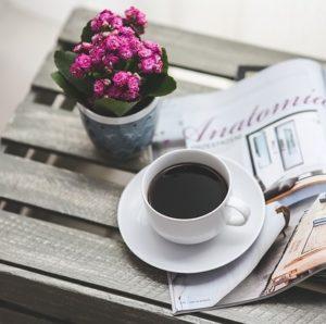 coffee-791439_640-1