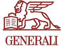 generali_203x150